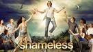 """Shameless"" - Movie Cover (xs thumbnail)"