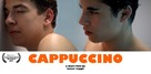 Cappuccino - Movie Poster (xs thumbnail)