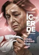 """""""Icerde"""" - Turkish Movie Poster (xs thumbnail)"""