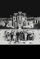 Murder by Death - Key art (xs thumbnail)