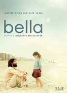 Bella - French Video on demand movie cover (xs thumbnail)