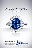 William & Kate - Movie Poster (xs thumbnail)