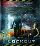 Lockout - Movie Cover (xs thumbnail)