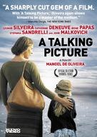 Um Filme Falado - Movie Cover (xs thumbnail)