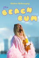 The Beach Bum - Movie Poster (xs thumbnail)