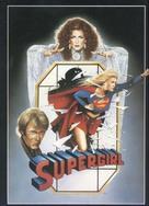 Supergirl - Key art (xs thumbnail)