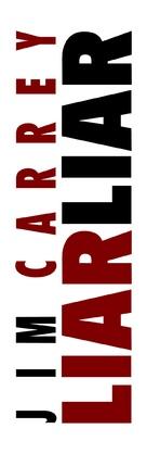 Liar Liar - Logo (xs thumbnail)