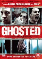 Ghosted - British DVD cover (xs thumbnail)