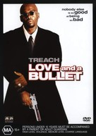 Love And A Bullet - poster (xs thumbnail)