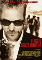 Truth or Consequences, N.M. - Italian Movie Poster (xs thumbnail)
