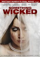 Something Wicked - Movie Cover (xs thumbnail)