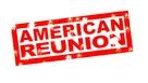 American Reunion - Logo (xs thumbnail)