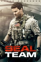"""SEAL Team"" - Movie Cover (xs thumbnail)"