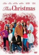 This Christmas - DVD cover (xs thumbnail)