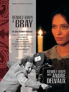 Rendez-vous à Bray - French Movie Cover (xs thumbnail)