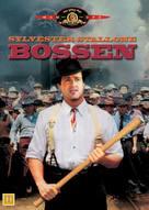 Fist - Danish Movie Cover (xs thumbnail)
