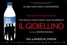 Il gioiellino - Italian Movie Poster (xs thumbnail)