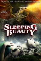 Sleeping Beauty - Movie Poster (xs thumbnail)