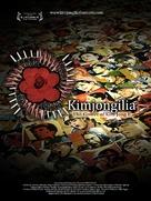 Kimjongilia - Movie Poster (xs thumbnail)