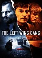 Blekingegadebanden - Movie Cover (xs thumbnail)