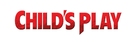 Child's Play - Logo (xs thumbnail)