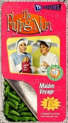 """The Flying Nun"" - VHS cover (xs thumbnail)"