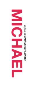 Michael - French Logo (xs thumbnail)