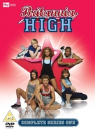 """Britannia High"" - British Movie Cover (xs thumbnail)"