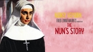 The Nun's Story - Movie Poster (xs thumbnail)