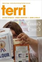 Terri - Movie Poster (xs thumbnail)