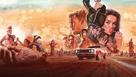 """Blood Drive"" - Movie Poster (xs thumbnail)"