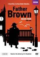 """Father Brown"" - British Movie Cover (xs thumbnail)"