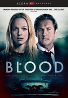 """Blood"" - British Movie Cover (xs thumbnail)"