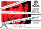 Agente 077 dall'oriente con furore - Spanish Movie Poster (xs thumbnail)