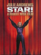 Star! - Movie Cover (xs thumbnail)