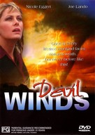 Devil Winds - Movie Cover (xs thumbnail)