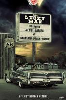 The Lucky Man - Movie Poster (xs thumbnail)