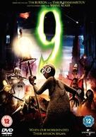 9 - British Movie Cover (xs thumbnail)