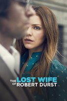 The Lost Wife of Robert Durst - Movie Poster (xs thumbnail)