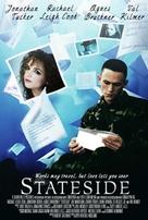 Stateside - poster (xs thumbnail)