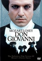 Don Giovanni - Movie Cover (xs thumbnail)