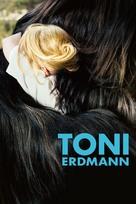 Toni Erdmann - Movie Cover (xs thumbnail)