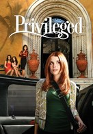 """Privileged"" - Movie Poster (xs thumbnail)"