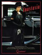 Anastasia: The Mystery of Anna - Movie Poster (xs thumbnail)