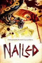 Nailed - poster (xs thumbnail)