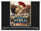 History of the World: Part I - Movie Poster (xs thumbnail)