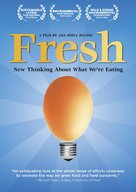 Fresh - DVD cover (xs thumbnail)
