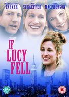 If Lucy Fell - British Movie Cover (xs thumbnail)