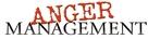 Anger Management - Logo (xs thumbnail)