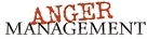 Anger Management - Logo (xs thumbnail)